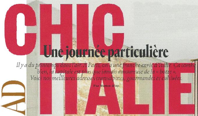 AD-chic-italie