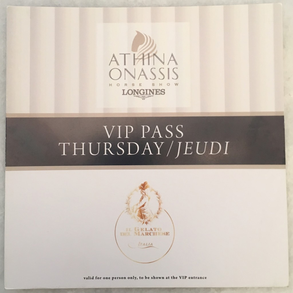 Invitation-VIP-Athina-Onassis-2-4-jun-2016-1024x1022