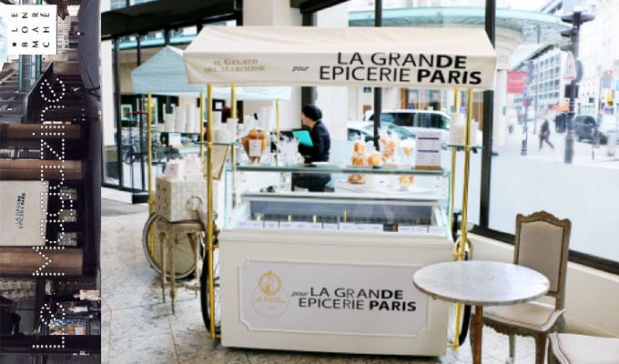 le-magazine-le-bon-marche-il-gelato-del-marchese-juil2016