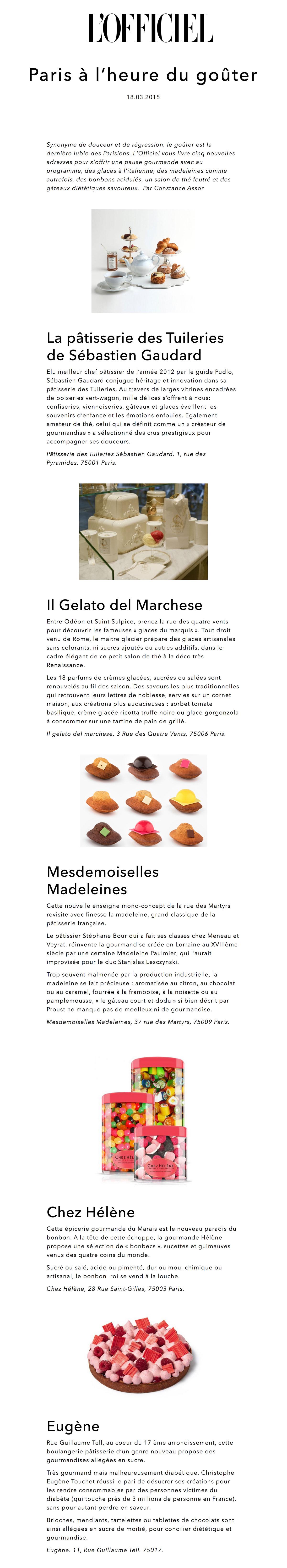 lofficiel-paris-a-lheure-du-gouter-032015