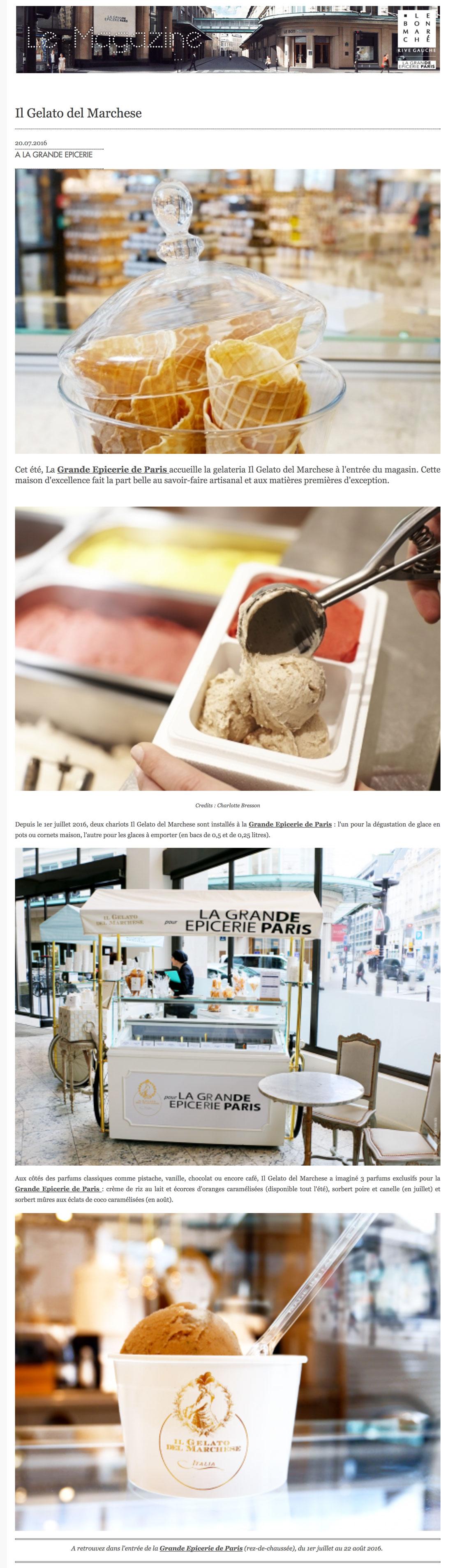 magazine-lebonmarche-il-gelato-del-marchese