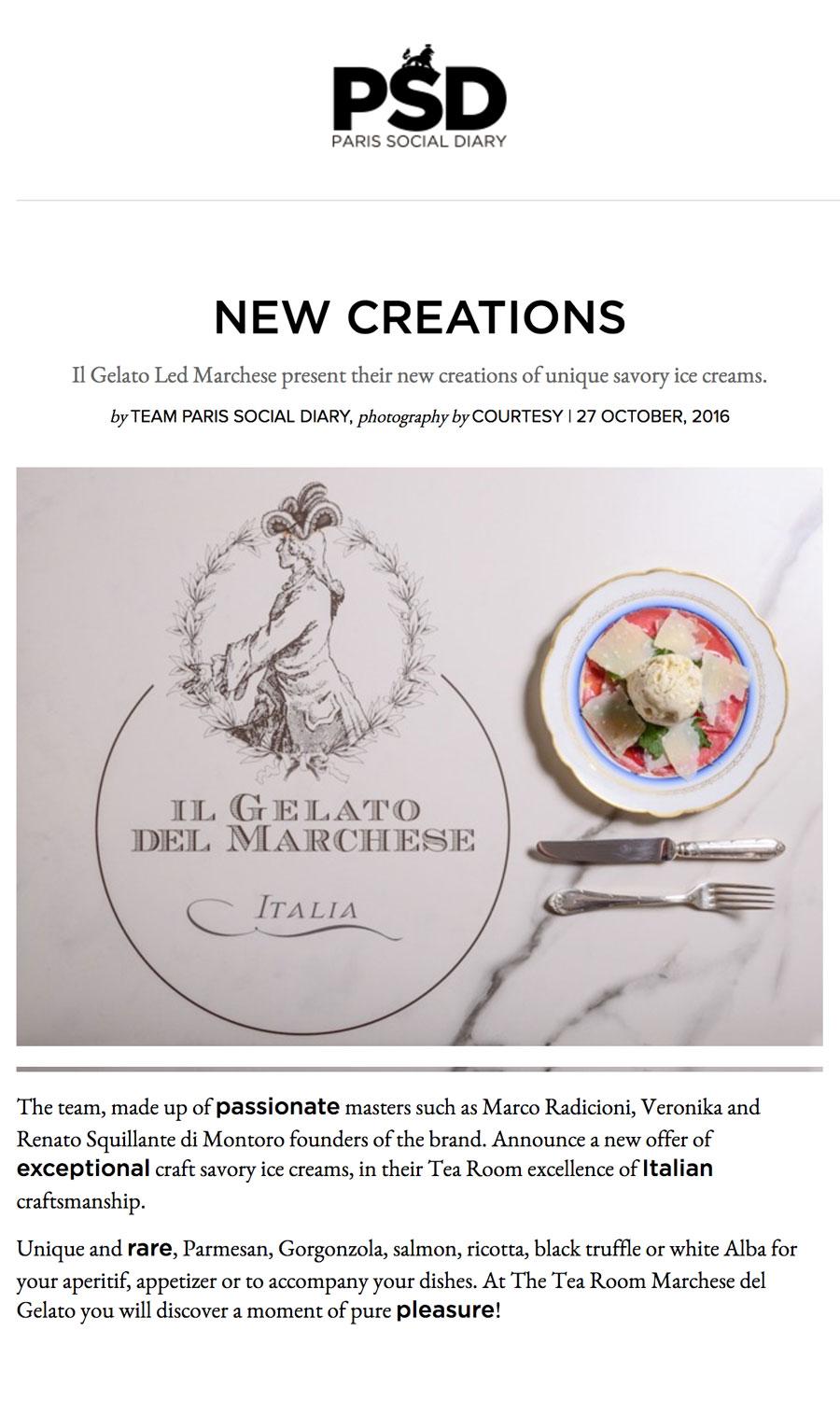 parissocialdiary-lifestyle-new-creations