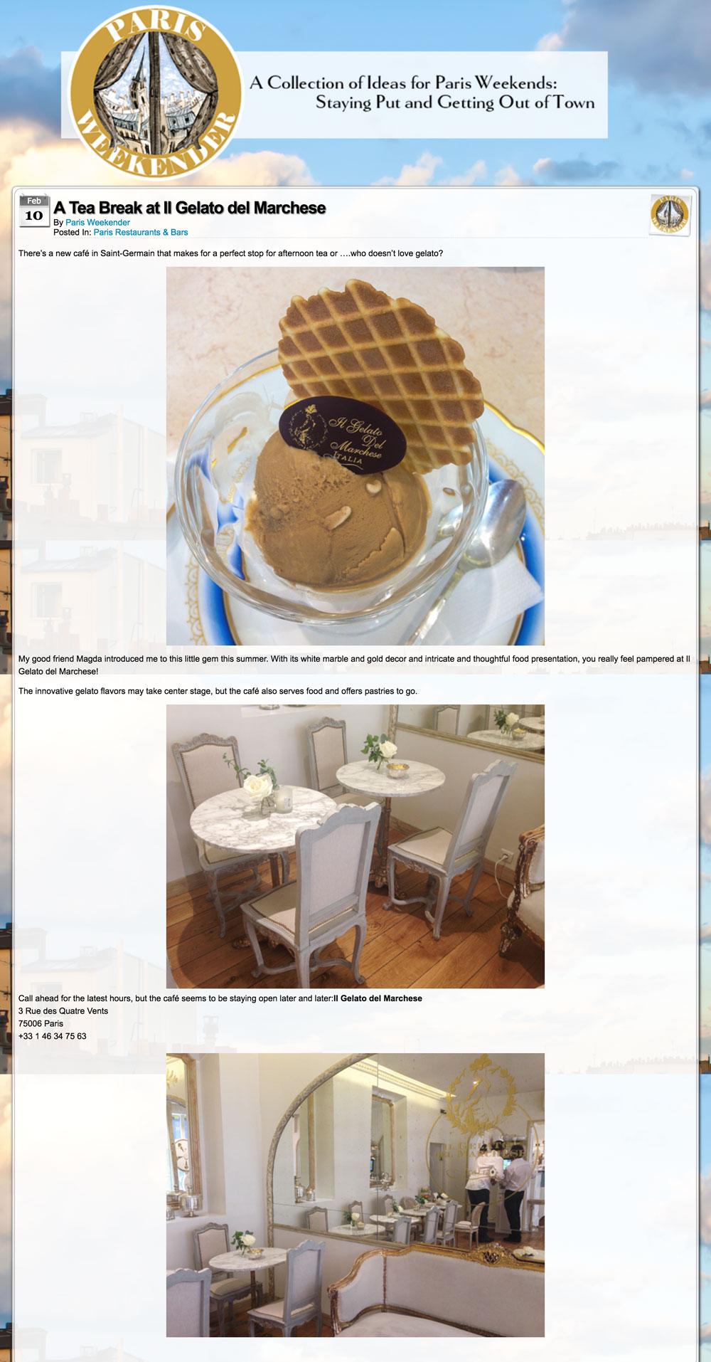 parisweekender-2016-02-a-tea-break-at-il-gelato-del-marchese