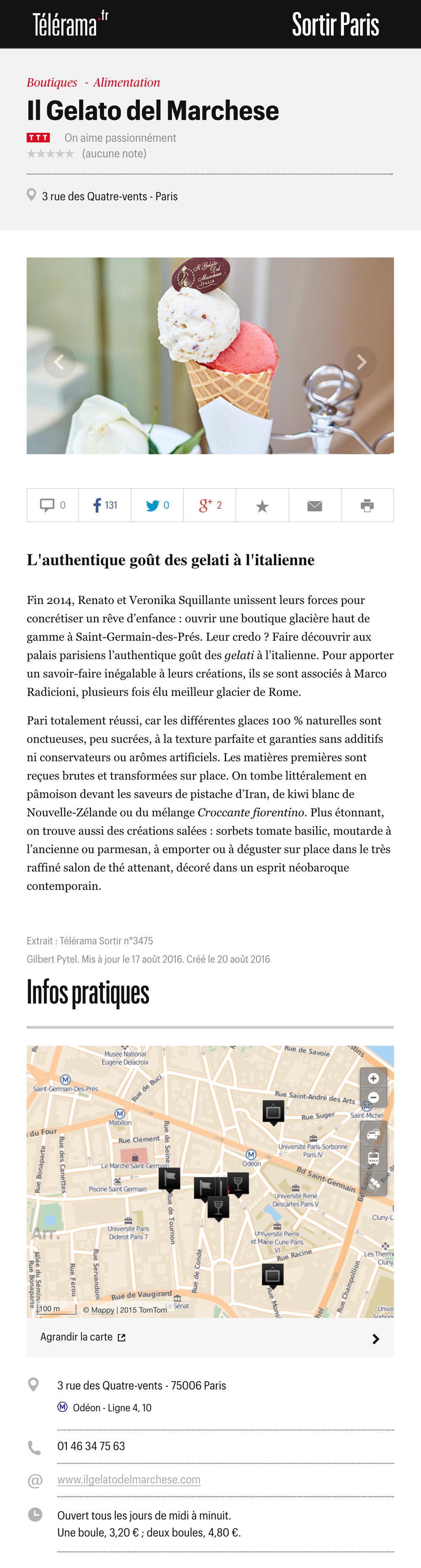 sortir-telerama-paris-lieux-boutiques-il-gelato-del-marchese