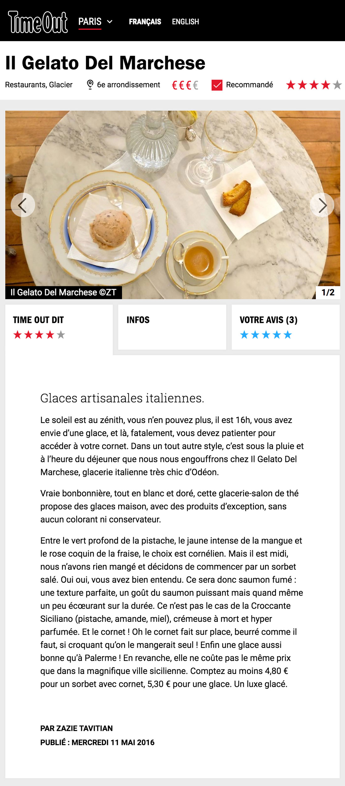 timeout-fr-paris-restaurants-il-gelato-del-marchese-mai2016