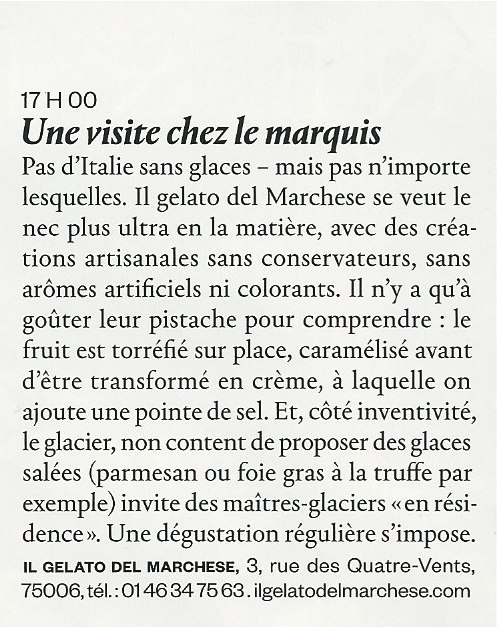 AD France Avril_mai 17 IGDM article p 92