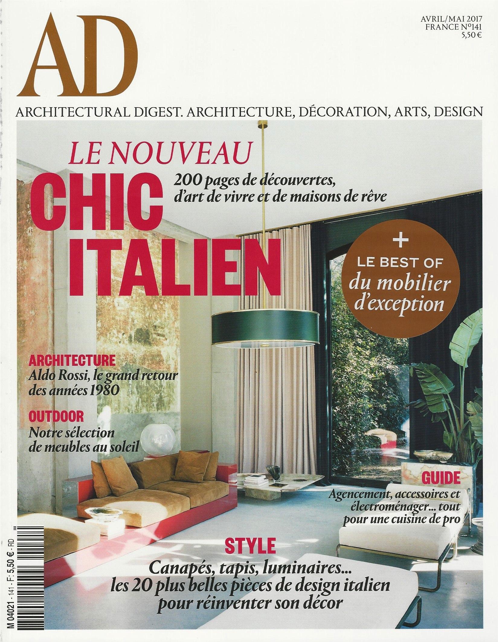AD France Avril_mai 17 IGDM