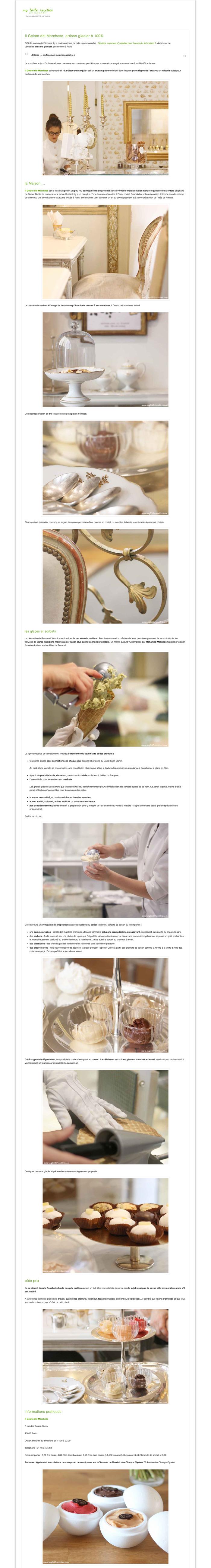 screencapture-mylittlerecettes-gelato-del-marchese-artisan-glacier-a-100-1498594511175