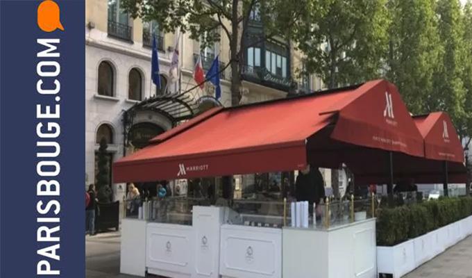 JUIN-2017-PARISBOUGE.COM-IGDM-thumb